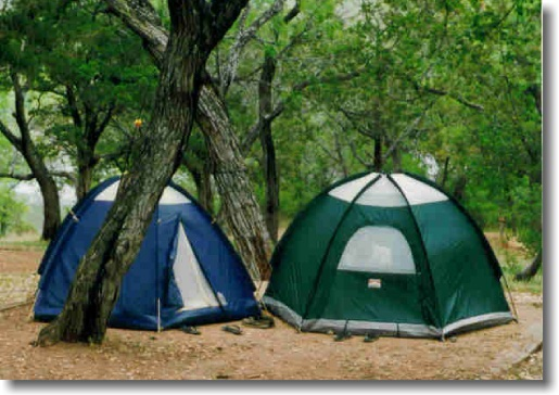 Tent C&ing - Dome Tents Small Dome Tents & Tent Camping - Tents for Camping - First Time Campers