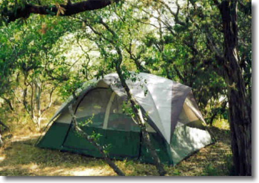 Palomar Tent & Tent Camping - Tents for Camping - First Time Campers