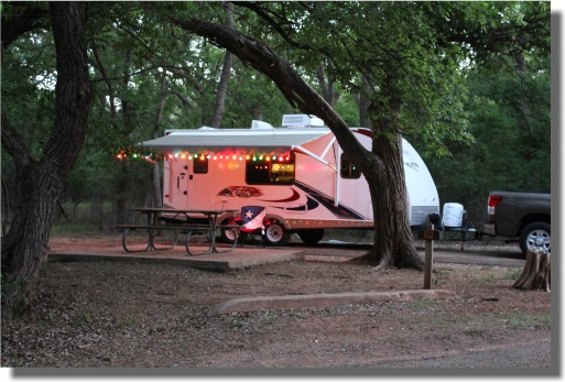 Outdoor Rv Lights Rv camping rv camping lights workwithnaturefo